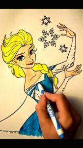 disney holiday crafts