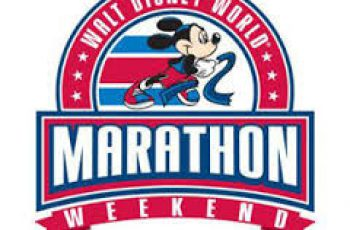 disney marathon weekend