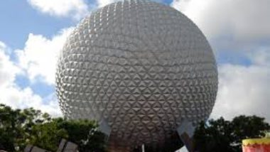 things to do at Epcot