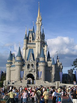 best attractions at magic kingdom